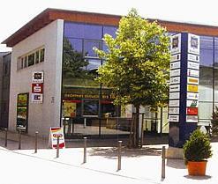 ITS-tec GmbH