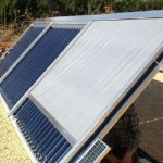 Anwendungsbeispiel fuer thermischen Solarschutz 2