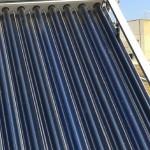 Anwendungsbeispiel fuer thermischen Solarschutz 3