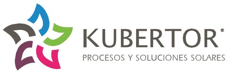 Logo Kubertor
